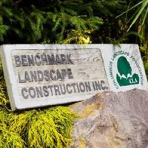 Benchmark Landscape Construction Inc