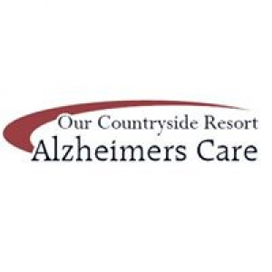 Alzheimers Care Our Countryside Resort