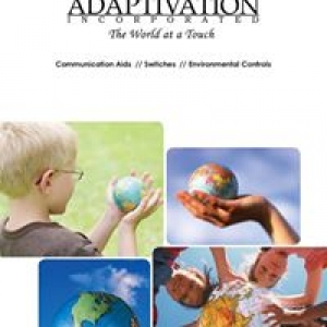 Adaptivation Inc