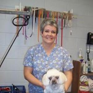 Appalachian Pet Parlor