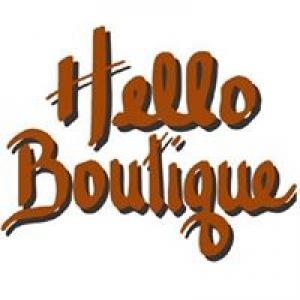 Hello Boutique