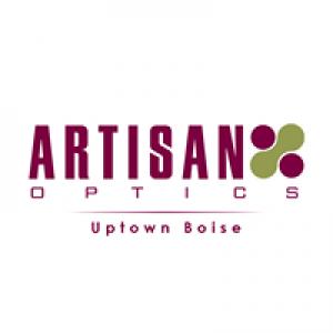 Artisan Optics