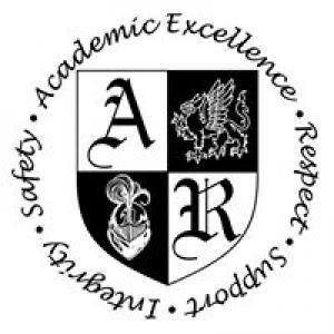 American Renaissance Charter School