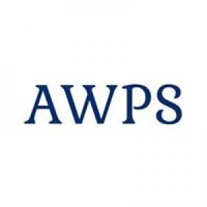 Arrow Well & Pump Service