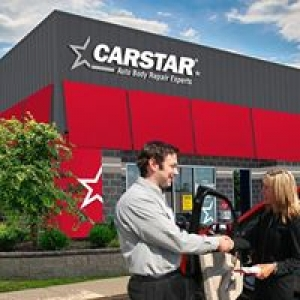 Abc Carstar Body & Frame