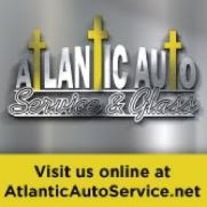 Atlantic Auto Service & Glass Center