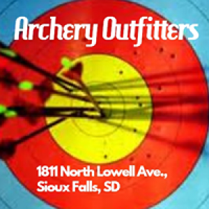 Archery Outfitters
