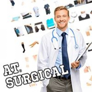 A-T Surgical Mfg Co Inc