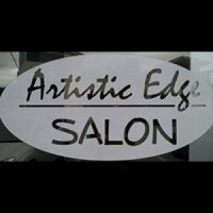 Artistic Hair Salon & Day Spa