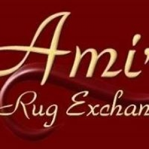 Amir Rugs Exchange