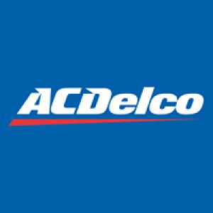 Automotive Services Inc.