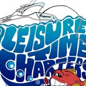A-1 Leisure Time Charters