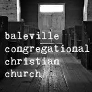 Baleville Congregational Christian Church