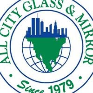 All City Glass & Mirror