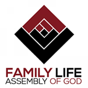 Family Life Assembly Of God