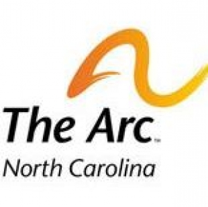 ARC Employment Services