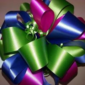Markel's Card & Gift Shop