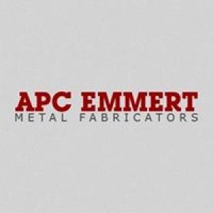 APC Emmert Metal Fabrications