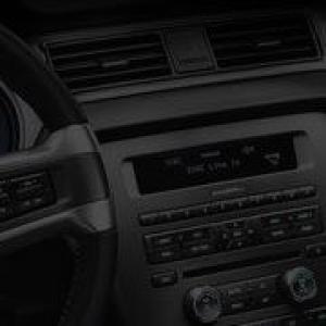 Ace Auto Sales Inc
