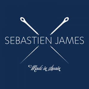 Sebastien James Boutique