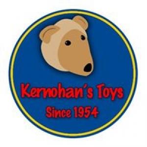 Kernohan's Toys