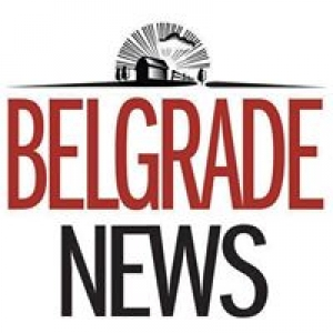 Belgrade News