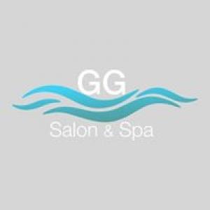 Gg Salon & Spa
