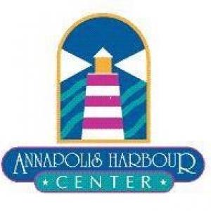 The Center Annapolis