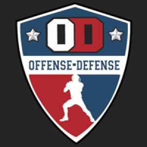 Offense Defense Sports