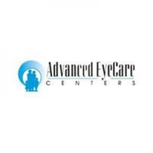Advanced Eyecare Ctr