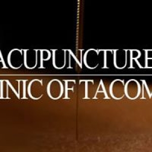 Acupuncture Clinic of Tacoma