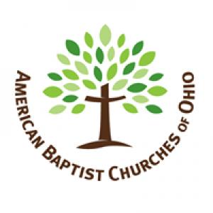American Baptist Churches of Ohio
