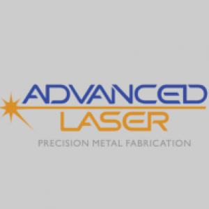 Advance Laser Machine