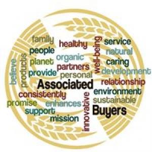 Associated Buyers