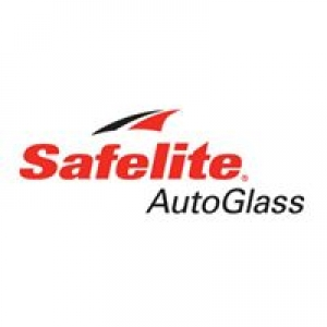 Safelite Glass Corp