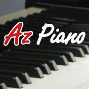 Az Piano
