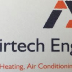 Airtech Engineering Inc
