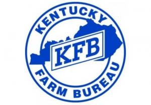 Kentucky Farm Bureau - Mary Bryant