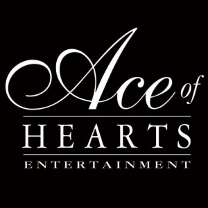 Ace of Hearts Musical Ent