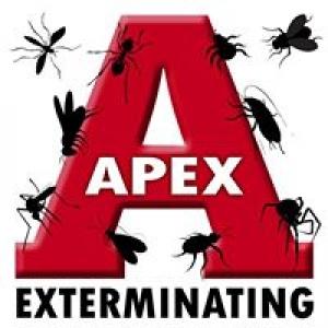 Apex Exterminating