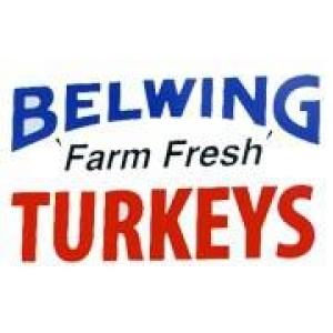 Belwing Turkey Farm