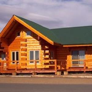 Allpine Lumber Co