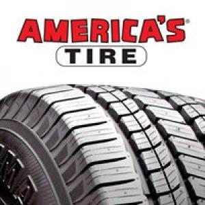 America's Tire Store - Dublin, CA