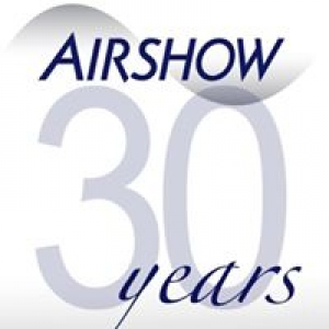 Airshow Mastering