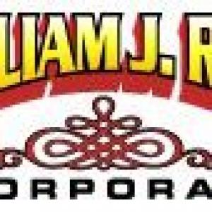 William J Ross Inc