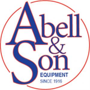 Abell & Son Inc