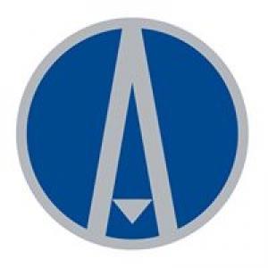 Aegis Computer Services