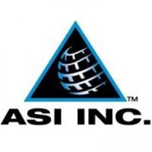 Abila Security & Investigations Inc