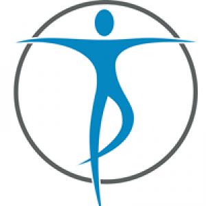 Balance Rehabilitation