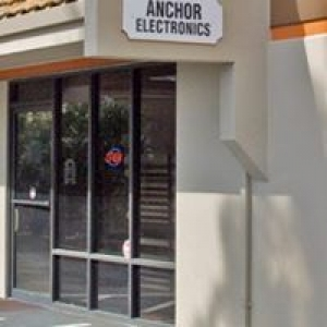 Anchor Electronics